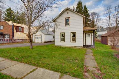 405 ERIE ST, Little Valley, NY 14755 - Photo 1