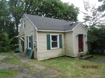 29 W HILL ST, Persia, NY 14070 - Photo 1