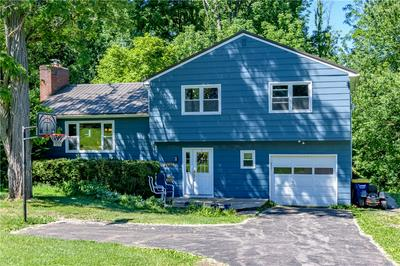 8093 RIDGE RD, Sodus, NY 14551 - Photo 1