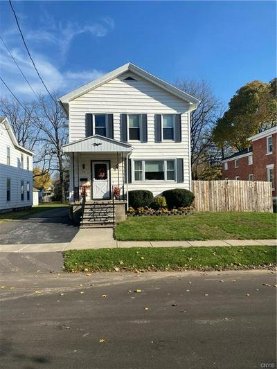 36 NELSON ST, Auburn, NY 13021 - Photo 2