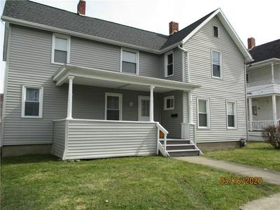 97 FRANK ST, HORNELL, NY 14843 - Photo 1