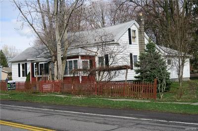 36 N MAIN ST, Royalton, NY 14105 - Photo 1