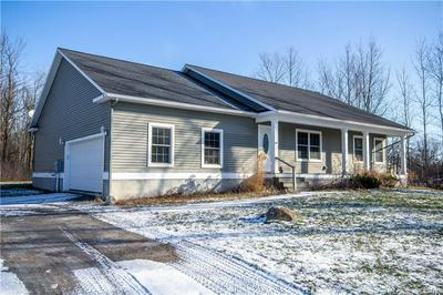 17135 STATE ROUTE 12E, BROWNVILLE, NY 13634 - Photo 1