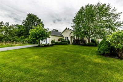122 FOREST VIEW LN, Manlius, NY 13116 - Photo 2
