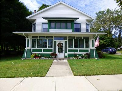 6 S MAIN ST, EARLVILLE, NY 13332 - Photo 1