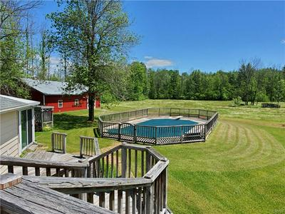 720 MOORE RD, Sullivan, NY 13082 - Photo 2