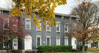 19 FRANKLIN STREET 11, Auburn, NY 13021 - Photo 1