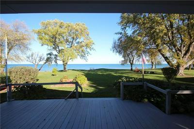 16547 BANNER BEACH RD, Kendall, NY 14476 - Photo 2