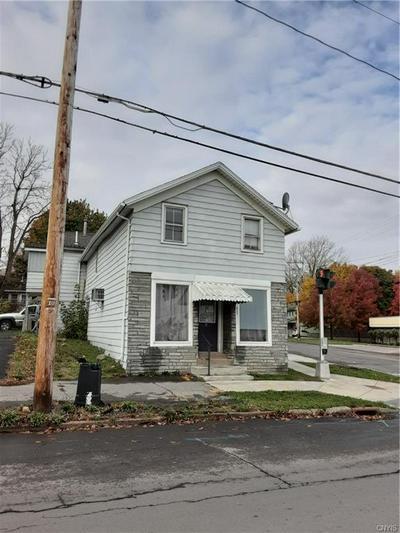 211 STATE ST, Auburn, NY 13021 - Photo 1