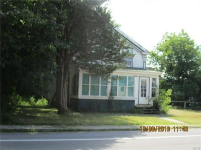 415 MAIN ST, THERESA, NY 13691 - Photo 2