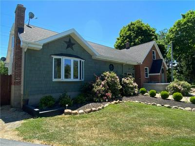 7419 DERBY RD, Evans, NY 14047 - Photo 2
