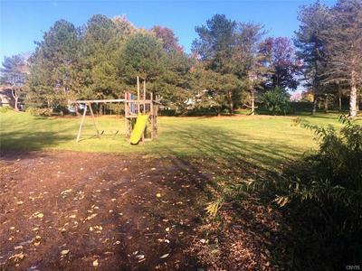 LOT 36 CAZENOVIA TERRACE, CAZENOVIA, NY 13035 - Photo 2