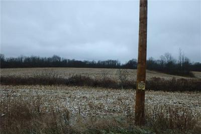 12907 STATE ROUTE 38, Martville, NY 13111 - Photo 2