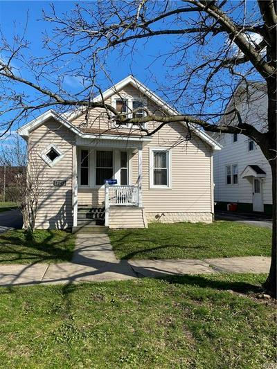 1147 HILTON AVE, Utica, NY 13501 - Photo 1