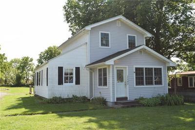 5540 AVON E AVON RD, Avon, NY 14414 - Photo 2