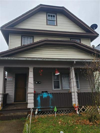 77 AMBROSE ST, Rochester, NY 14608 - Photo 1