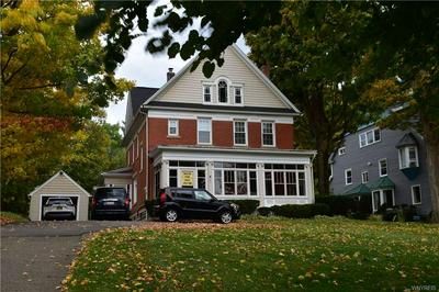 155 E MAIN ST, Concord, NY 14141 - Photo 1