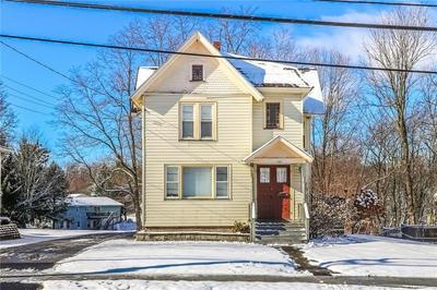 103 S MAIN ST, Murray, NY 14470 - Photo 1