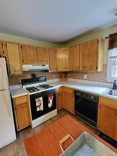 79 GROVE ST, Evans, NY 14006 - Photo 2