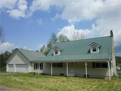 7888 BUCK HILL RD, Western, NY 13486 - Photo 1