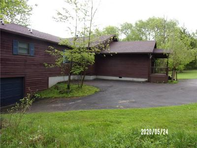 2582 ROUTE 394, North Harmony, NY 14710 - Photo 2