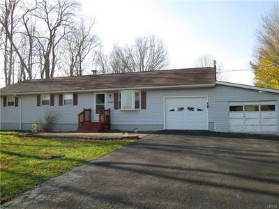 5243 PECKVILLE RD # WS, Westmoreland, NY 13492 - Photo 1