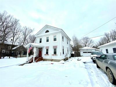 43408 STATE ROUTE 37, REDWOOD, NY 13679 - Photo 2