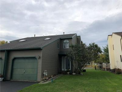 425 GAYNOR AVE, Salina, NY 13206 - Photo 1