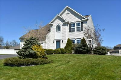 103 GOLDENROD LN, Camillus, NY 13164 - Photo 1