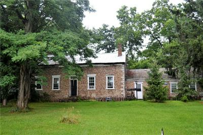 8729 OLD STATE ROUTE 31, Lyons, NY 14489 - Photo 1