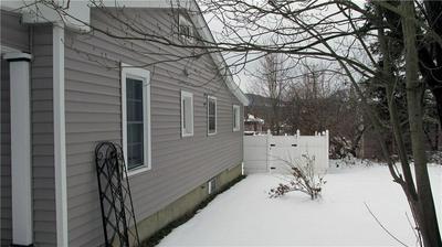 43 MAPLE AVE, WELLSVILLE, NY 14895 - Photo 2