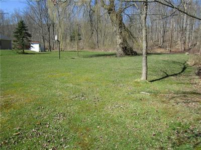 3304 LAMOKA LAKE RD, Tyrone, NY 14815 - Photo 1