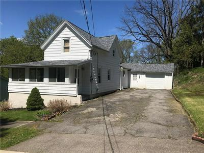 65 LIBERTY ST, North Dansville, NY 14437 - Photo 1