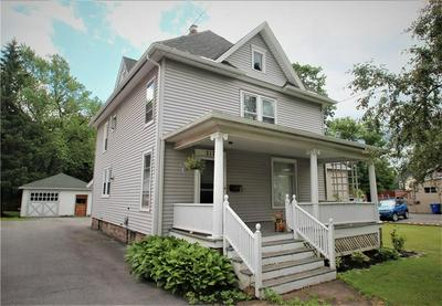 217 INGERSOLL ST, Albion, NY 14411 - Photo 1
