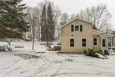 3002 THOMAS ST, CONSTABLEVILLE, NY 13325 - Photo 1