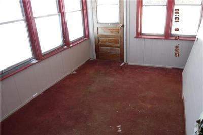19472 OLD NY STATE ROUTE 180, Clayton, NY 13624 - Photo 2