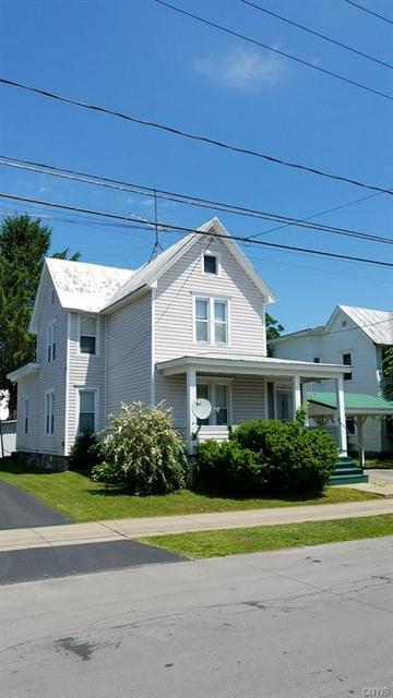 18 SLAWSON ST, Manheim, NY 13329 - Photo 2