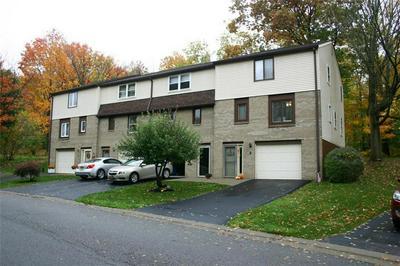 43 WOODRIDGE TRL, Henrietta, NY 14467 - Photo 1