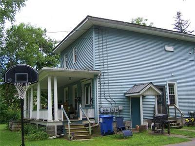 6197 LAKE AVE, WOLCOTT, NY 14590 - Photo 2