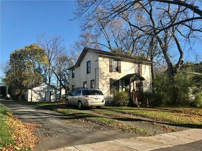 56 BURT AVE, Auburn, NY 13021 - Photo 2