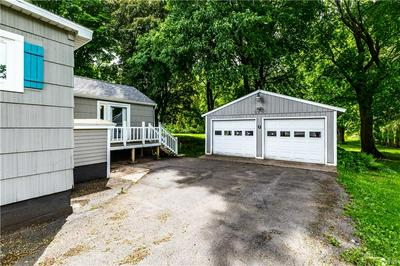 41 SPRING ST, Schroeppel, NY 13135 - Photo 2