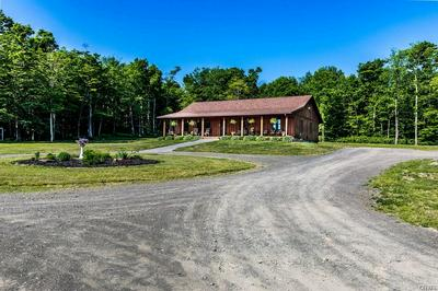 2265 LEWIS RD, Nelson, NY 13061 - Photo 2