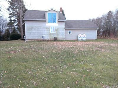 4445 E LAKE RD, Wilson, NY 14172 - Photo 2