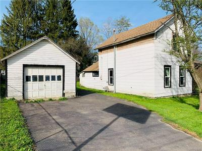405 ERIE ST, Little Valley, NY 14755 - Photo 2
