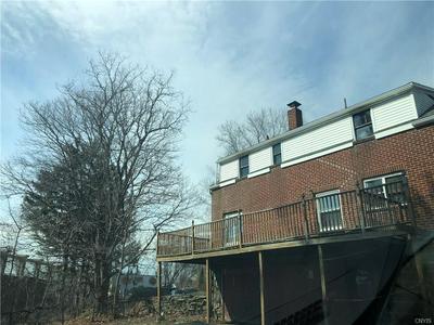 18 QUEEN ST, Binghamton-City, NY 13904 - Photo 2
