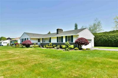 11 SUNSET AVE, German Flatts, NY 13357 - Photo 2