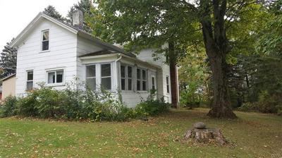 4716 KINGSTON RD, Skaneateles, NY 13060 - Photo 2