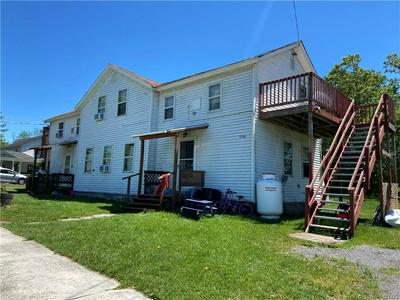 27702 WATER ST, Lyme, NY 13622 - Photo 1