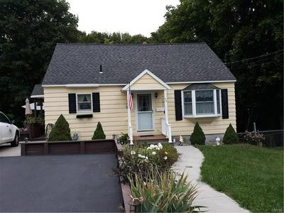 26 REED ST, Marcellus, NY 13108 - Photo 1