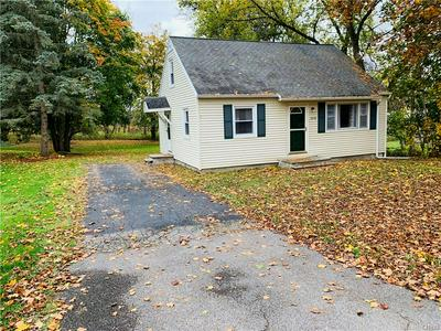 2778 COLD SPRINGS RD, Lysander, NY 13027 - Photo 1